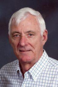 Warren M. Archibald