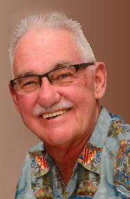 Ralph D. Armold