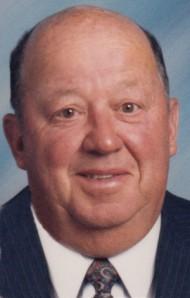 John E. Armstrong