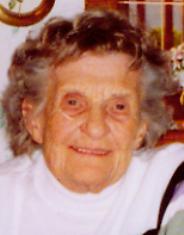Jane S. Arnold