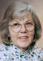 Carol A. Arthur