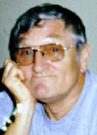 James E. Arthur
