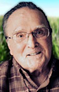 Roy E. Artz