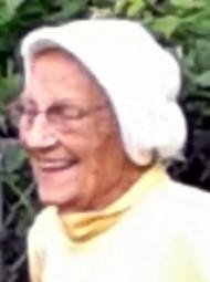 Sandra F. Artz