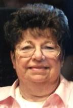 Norma J. Asato