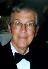 Jack W. Aument
