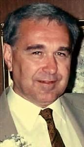 Anthony A  Balulis Obituary   Lancaster, PA   Charles F