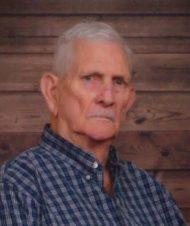 Roy E. Barley, Sr.