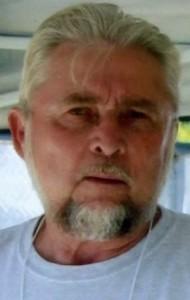 Glen W. Barnes