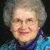 Theresa Helen Barnett