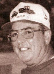 Raymond V. Barr