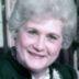 Kathryn M. (Kitty) Bates