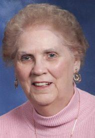 Joan Nolan Bergan