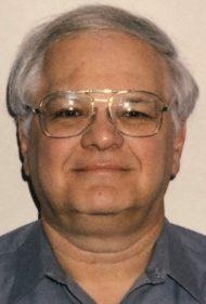 John J. Bernard
