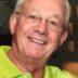 David H. Berndt
