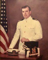 Joseph A. Besecker, MD