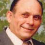 Antonio Betancourt