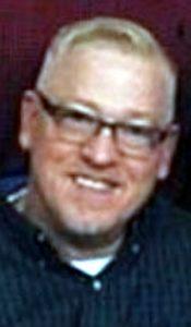 Brian K. Biddle