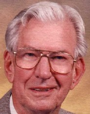 William <b>Roland Thomas</b> - Bill-Thomas1