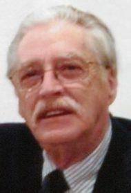 Roger J. Blanshine