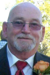 Richard A. Bleacher
