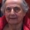 """Margaret L. """"Peggy"""" Botts"""