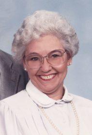 Alice H Boulton Obituary Lancaster Pa Charles F