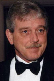Richard W. Boyer Jr.