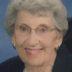 Doris L. Bridgeman