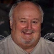 Gary D. Bright