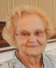 Sarah L. Brown