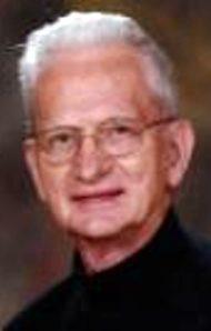 Paul R. Burkhart