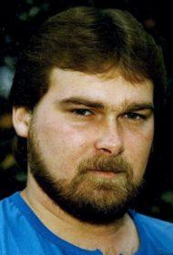 Kevin L. Burkholder