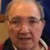 Carmine J. Taglieri