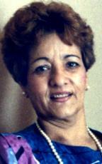 Norma A. Cabello