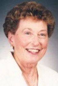 Joan T. Cabry
