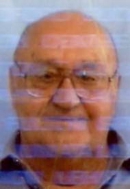 Kenneth E. Caldwell
