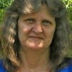 Sandra Dee Callahan