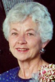 Ann L. Callihan