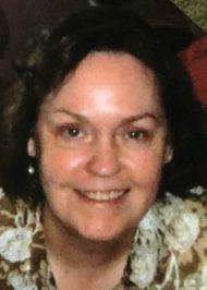 Susan Northwall Calusic, D.O.