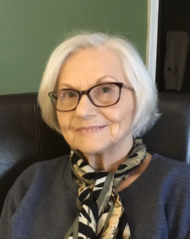 Beverly C. Camaroto