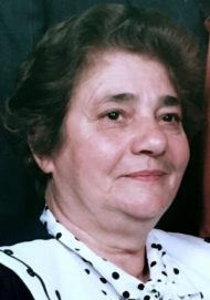 Maria Camerino