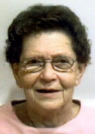 Mary A. Cameron