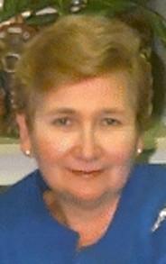 Dr. Rosario Caminero