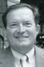 Gary B. Campbell
