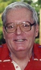 """Richard E. """"Ed"""" Campion"""