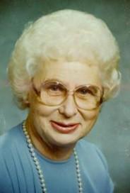 Wilma A. Cannizzaro
