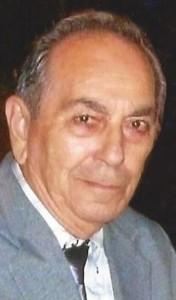 Michael R. Caporina