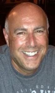 Raymond Francis Carbonella, Jr.