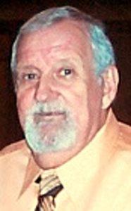 William R. Carl